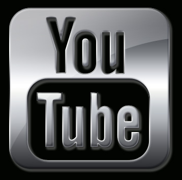 Youtube YeraSon Charanga